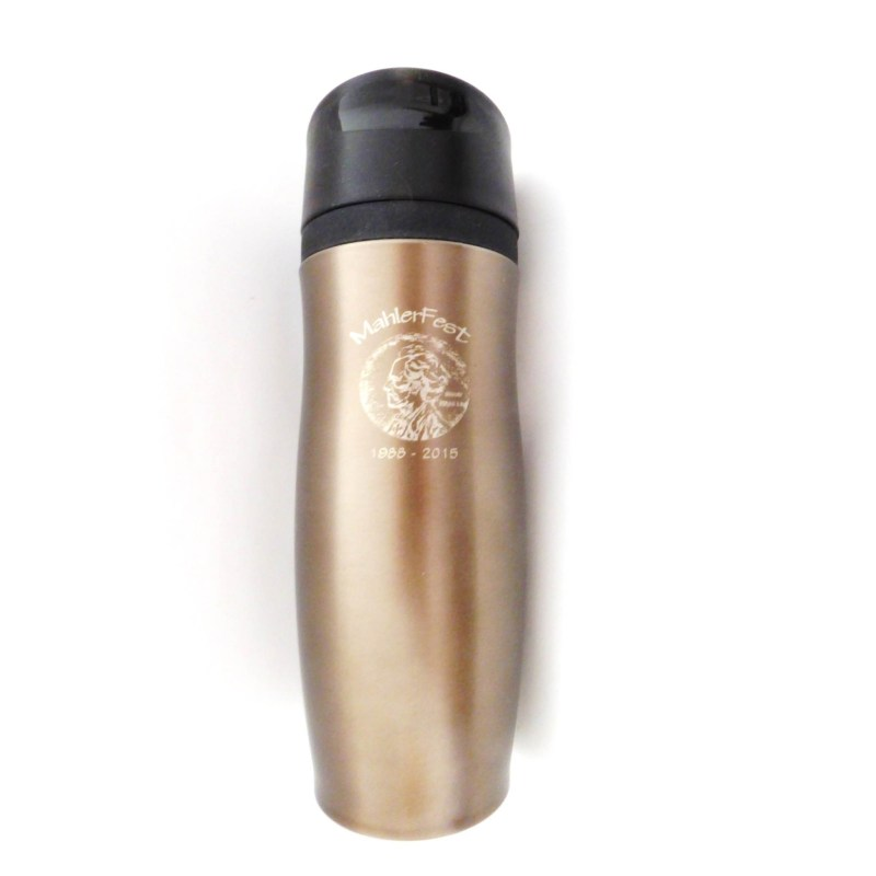 Store Item Sq - Travel Mug