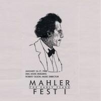 MahlerFest 1