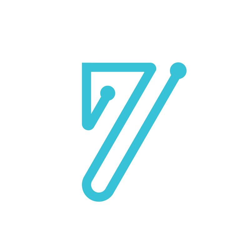 7eventech