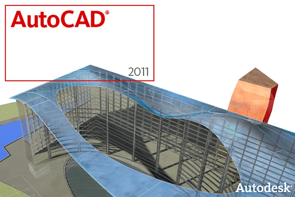 تعليم الأتوكاد التنفيذي AutoCAD Woorking