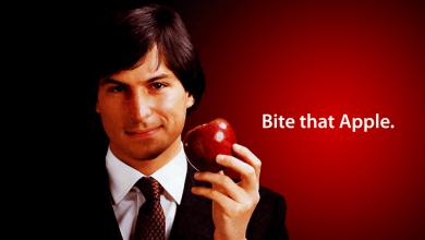 6 قواعد للنجاح في ريادة الأعمال من ستيف جوبز Steve Jobs