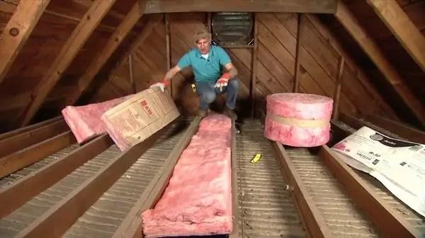 عزل insulation