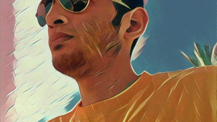 Artist, Entrepreneur, Digital Marketer, Amazon Influencer & internet personality Who is Mostly known as a digital marketer rather than Musician. He was born in Egypt. At the age of 13, he started his digital marketing & Musician career.