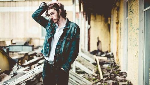 Hozier, The Debut Album