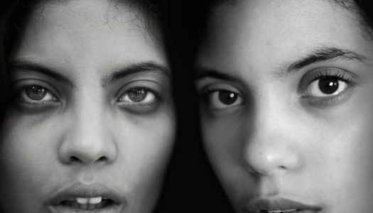 Ibeyi make beautiful soul music