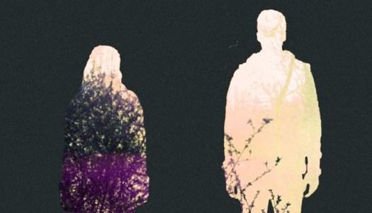 Vallis Alps' Delightful Debut EP