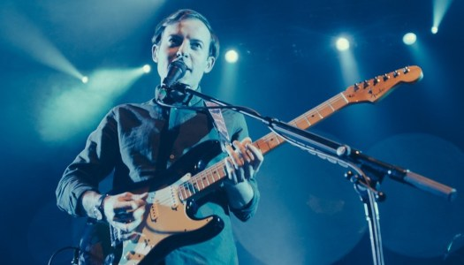 Bombay Bicycle Club (Live at Brixton Academy)