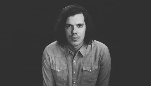 Mahogany Minute with… Josh Garrels