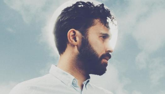 Ben Abraham debuts the first single from his upcoming album