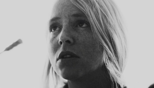 Lissie is back and better than ever