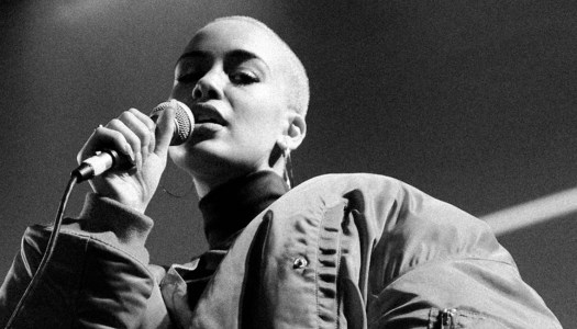 Jorja Smith X Preditah – On My Mind (Listen)