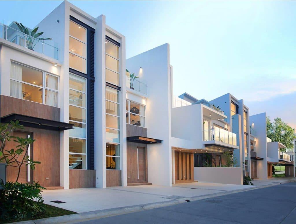M-Residences
