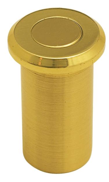 Z5239SC Image
