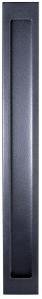 Z5305BLK Image
