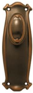 MC27008 Image