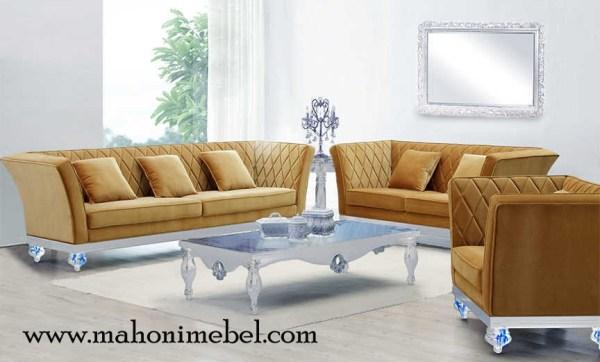 sofa tamu mewahsofa mewah, sofa mewah 2016, sofa mewah jepara, sofa mewah untuk ruang tamu, sofa mewah ruang tamu, sofa mewah ruang keluarga, sofa mewah murah, sofa mewah modern, sofa mewah minimalis, sofa mewah terbaru, sofa mewah warna merah, sofa mewah jati jepara, sofa mewah klasik, sofa mewah bekas, sofa bed mewah, sarung bantal sofa mewah, sofa mewah bogor, contoh sofa mewah, sofa mewah model eropa, sofa mewah eropa, foto sofa mewah, gambar sofa mewah, gambar kursi sofa mewah, gambar sofa mewah minimalis, sofa mewah gaya eropa, sofa mewah harga murah, harga sofa mewah, harga kursi sofa mewah, sofa jati mewah, jual sofa mewah, kursi tamu sofa mewah, kursi sofa mewah, model kursi sofa mewah, sofa kulit mewah, sofa kain mewah, sofa kayu mewah, sofa l mewah, model sofa mewah minimalis, model sofa mewah, sofa tamu minimalis mewah, model sofa mewah terbaru, sofa rumah mewah, sofa sudut mewah, set sofa mewah, sofa ruang tamu mewah, sofa tamu mewah, sofa mewah tapi murah, sofa ukir mewah, sofa mewah ukir jepara, sofa mewah warna hitam, sofa mewah warna putih, sofa mewah 2015m sofa mewah dan harganya