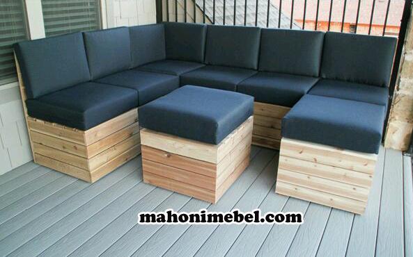 sofa-jati-belanda