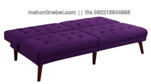 Sofa Retro Serbaguna