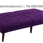 sofa-retro-serbaguna-kasur