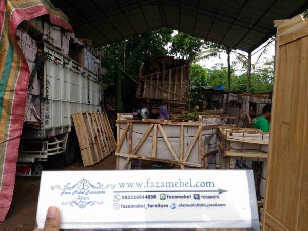 Testimoni-fazamebel-furniture jepara,.