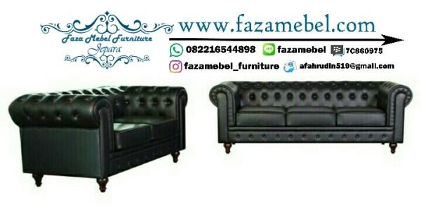 kursi sofa minimalis mewah terbaru