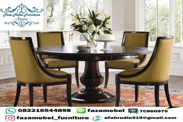set-kursi-makan-mewah-minimalis-jepara