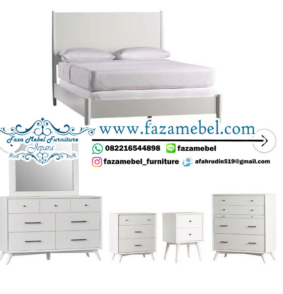 set-furniture-kamar-tidur (2)
