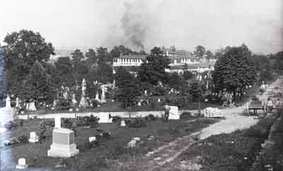 2007-78-221-Oak-Hill-Cemetery