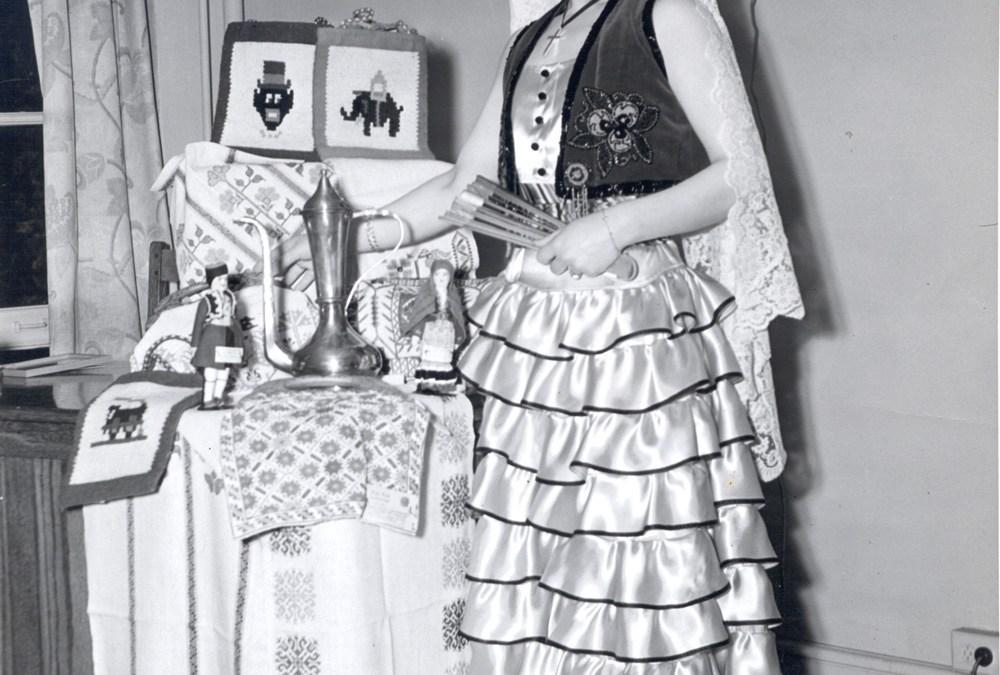 Hispanic Heritage in the Mahoning Valley