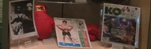 boxing-exhibit-header