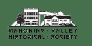 MVHS-logo-2015