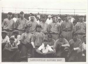 88-89-3-3L lansingville slovaks 1927