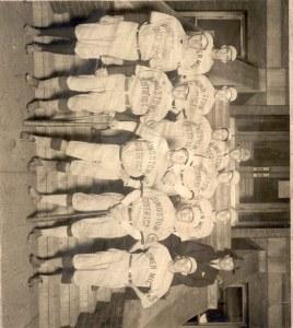 95-105-22 Lower Mill Team