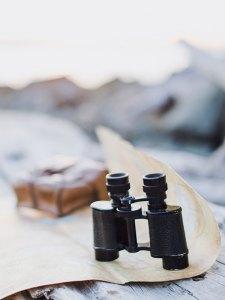 travel-binoculars
