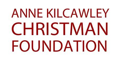 AKC Foundation