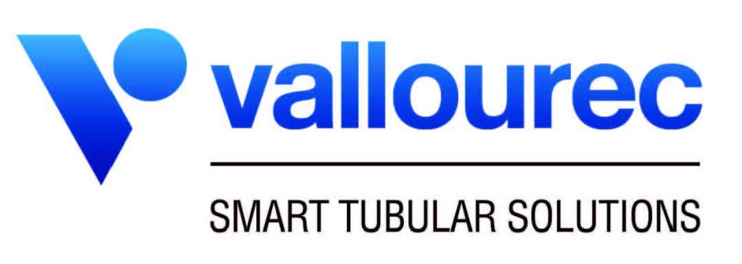 Vallourec Star