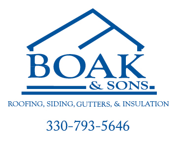 Boak and Sons