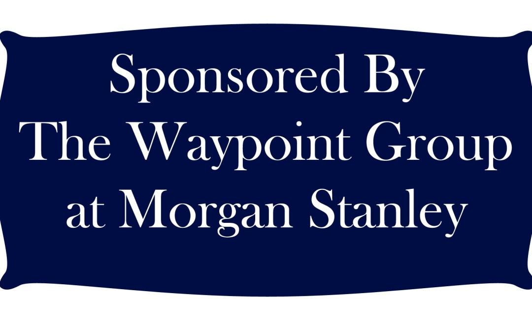 Waypoint Group