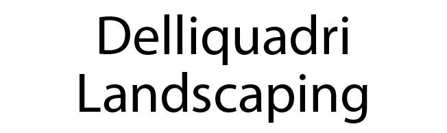 9.2 – Delliquadri Landscaping