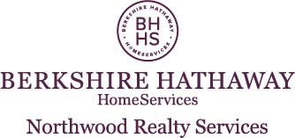 9 – Berkshire Hathaway HomeServices