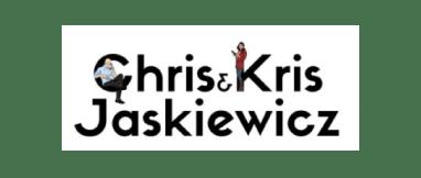 8 – Chris Kris Jackiewicz