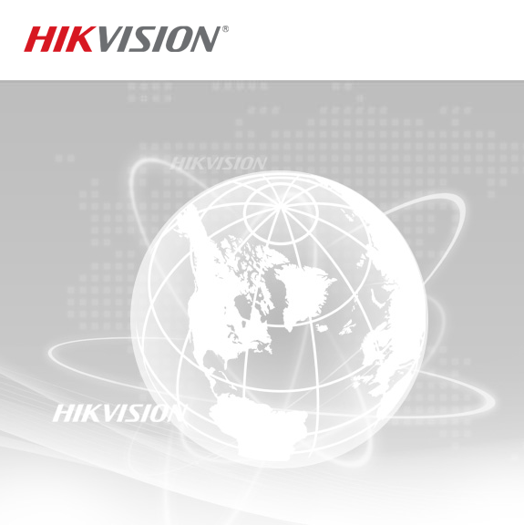 Hikvision DDNS configuration using Hik-Connect » Mahonyt