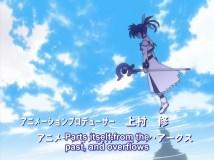 01 Magical Girl Lyrical Nanoha [720p Hi10p AAC BD][kuchikirukia]V5.mkv_snapshot_02.01_[2017.04.29_13.30.03]