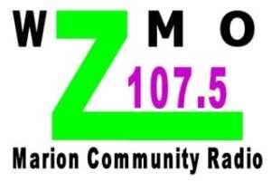 WZMO Logo in JPG