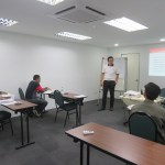 Hospitality Today: An Introduction 8-10 Jan 2020