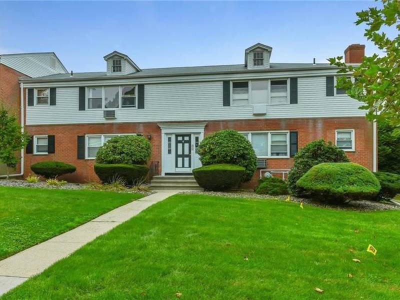 Mahwah Check Out 5 Local Homes For Sale?zoomu003d2.625u0026wu003d640