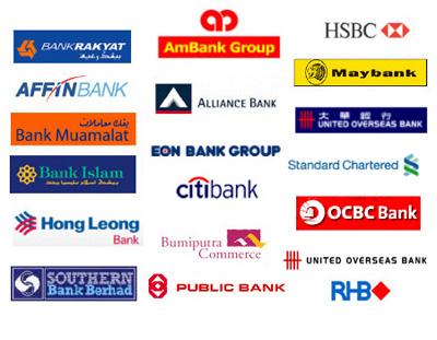logo bank dimalaysia