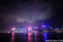 Hongkong, travel, skyline, downtown, lens, street photography,