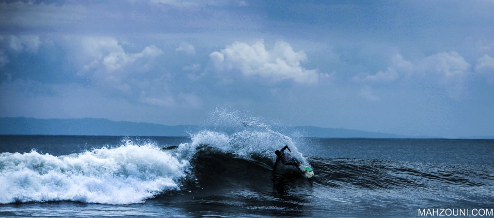 surfer, medewi, surf, travel, bali