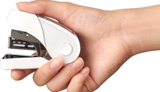 手のひらサイズに8つの使いやすさをギュッと濃縮「サクリフラット」